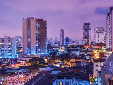 Cost House s'implante au Brésil