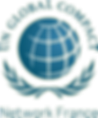 UN Global Compact Network France