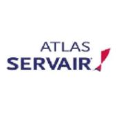 Atlas Servair
