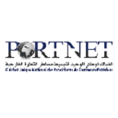 Portnet