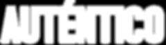 Logo Recto-02.png