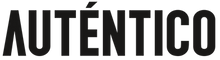 Logo Recto-01.png