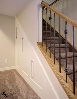 Under-Stairs-Storage-3