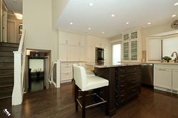 Full-Kitchen-view-3