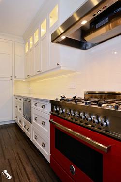 Kitchen-Details-View-2
