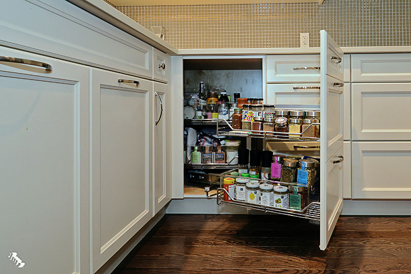 cupboards-3
