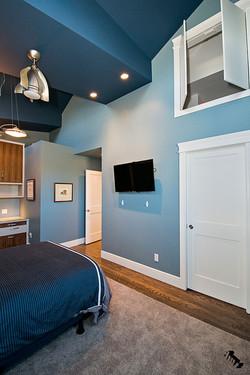 bedroom-v1