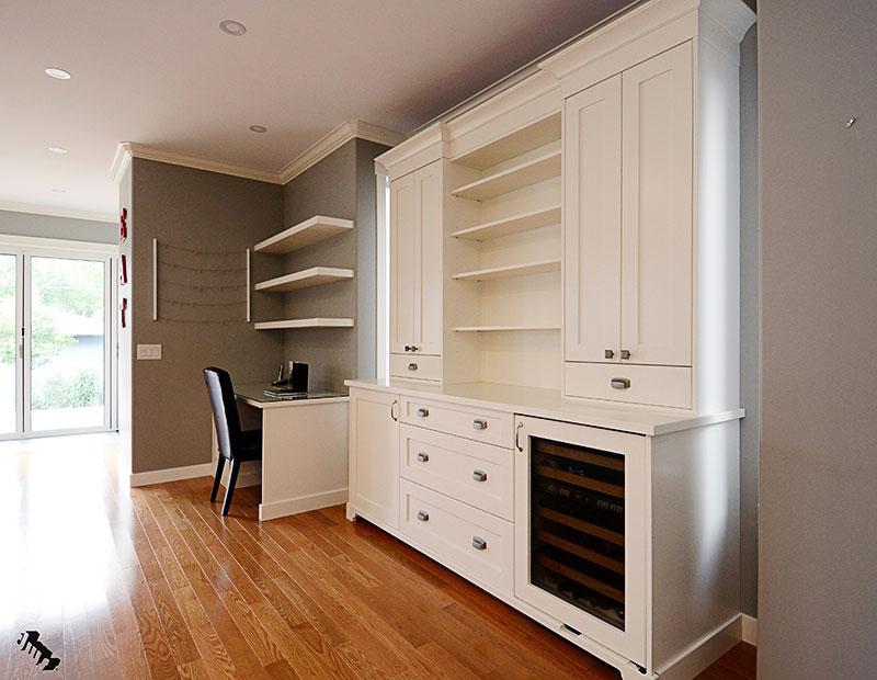 Built-In-Cabinet-&-Desk