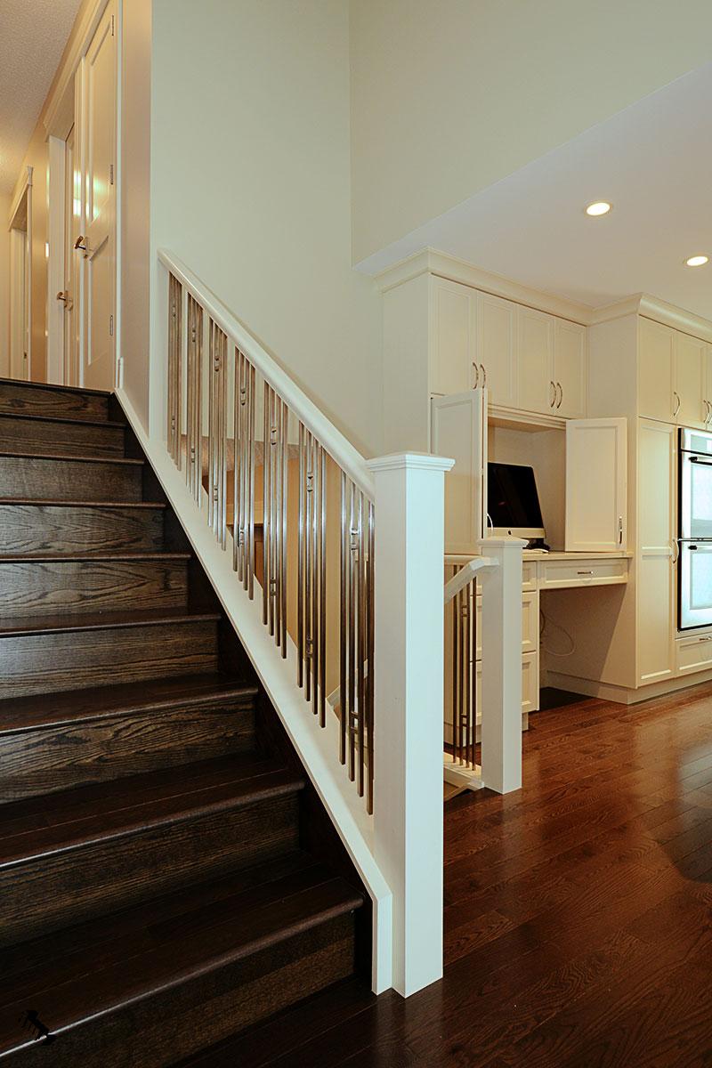 staircase-railing-v2