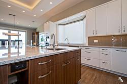 kitchen-v4