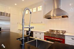 Kitchen-Details-View-3