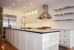 Kitchen-View-4