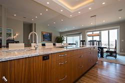 kitchen-v1