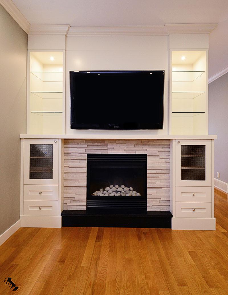 TV-Built-In-2