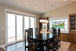 dining-room-v3