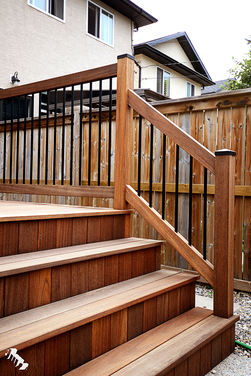 Deck-Stairs-2