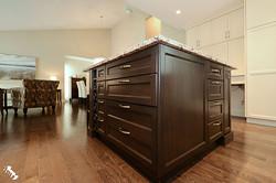 island-cupboards