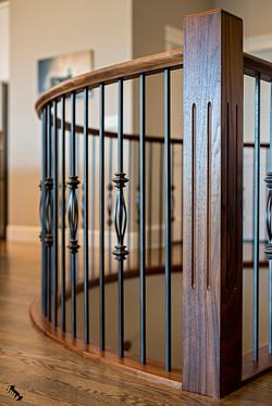 railing-v2