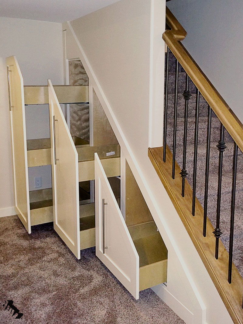 Under-Stairs-Storage-1