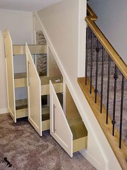 Under-Stairs-Storage-1