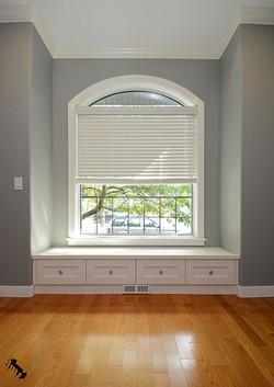 Window-Seat-View-2