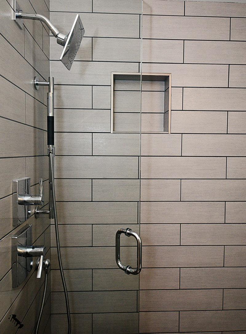 Bathroom-Details-1
