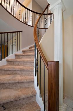 staircase-v1