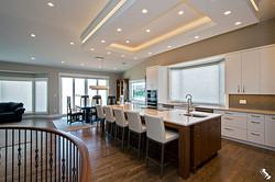 kitchen-v14