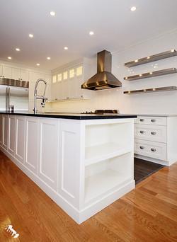 Kitchen-Details-View-4