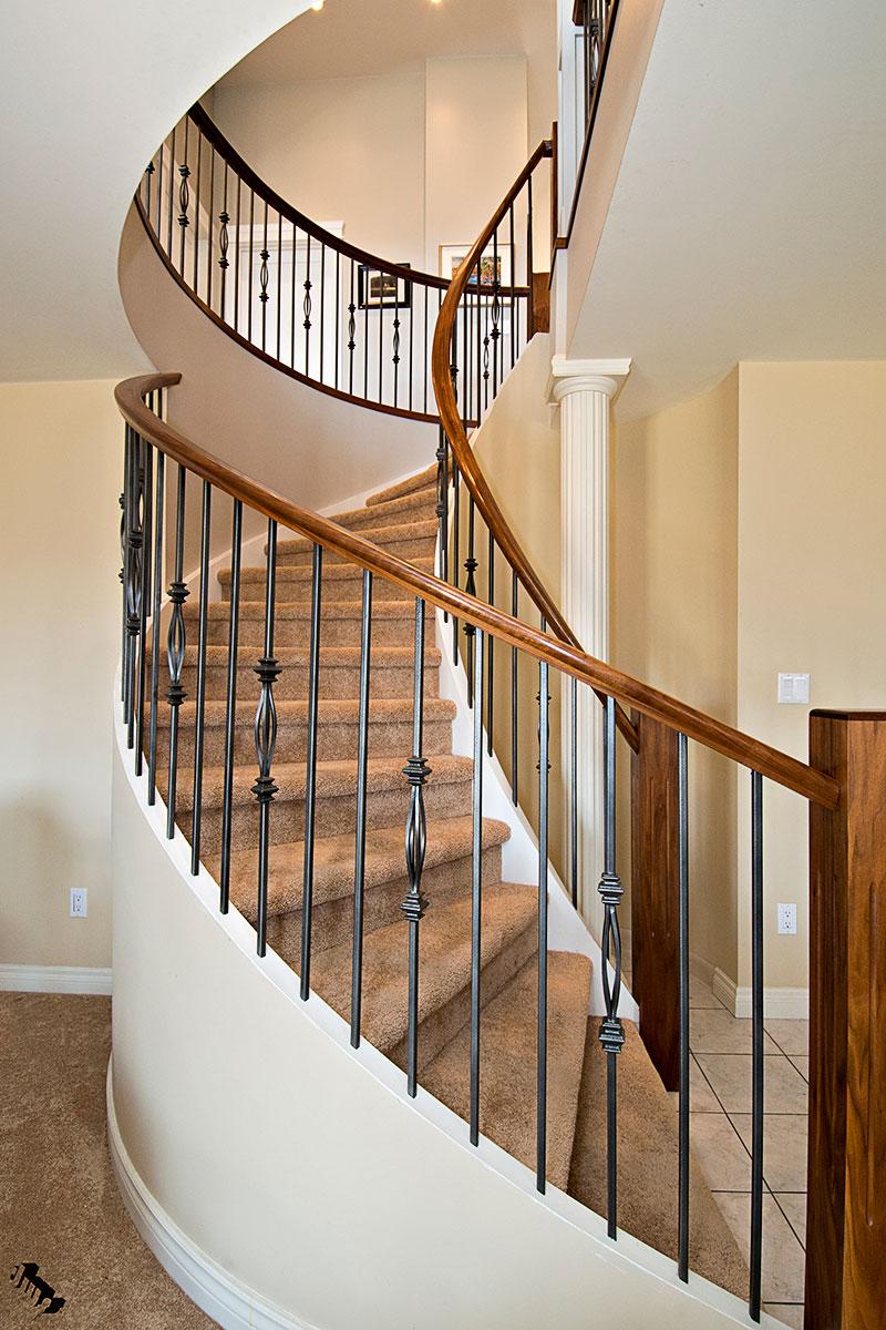 staircase-v3