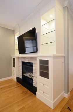 TV-Built-In-1
