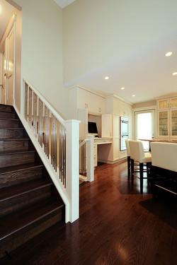 staircase-railings