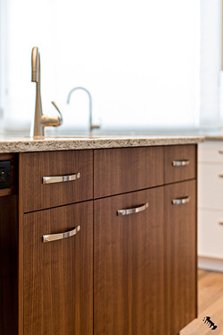 kitchen-details-v2