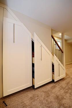 Under-Stairs-Storage-2
