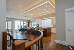 kitchen-v12