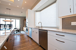 kitchen-v2