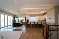 kitchen-v11