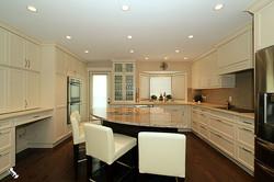Full-Kitchen-view