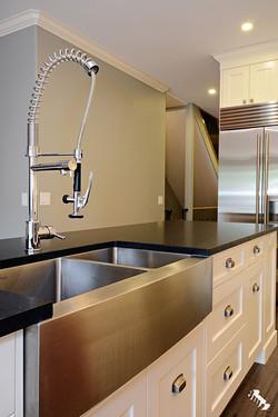 Kitchen-Details-View-1
