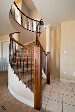 staircase-v4