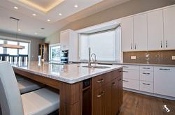 kitchen-v3