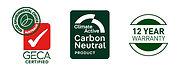 3 logos.jpg