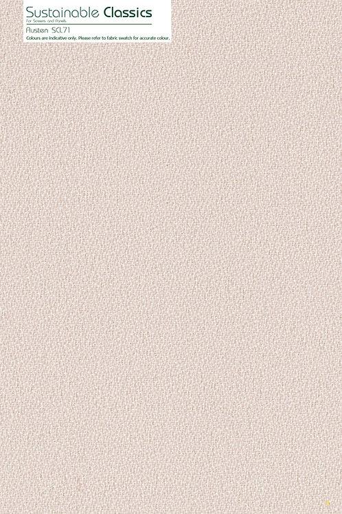 SUSTAINABLE CLASSICS Austen SCL071