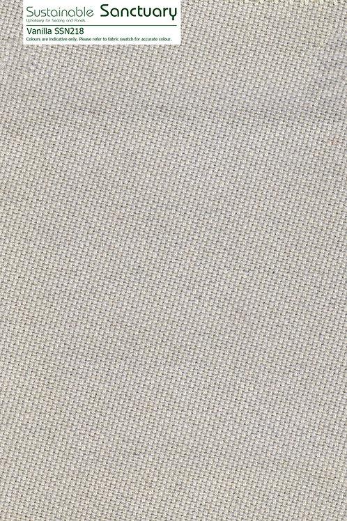 SUSTAINABLE SANCTUARY Vanilla SSN218