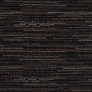 Sustainable Texture Tone