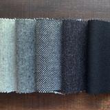 The Amazing Benefits of Wool