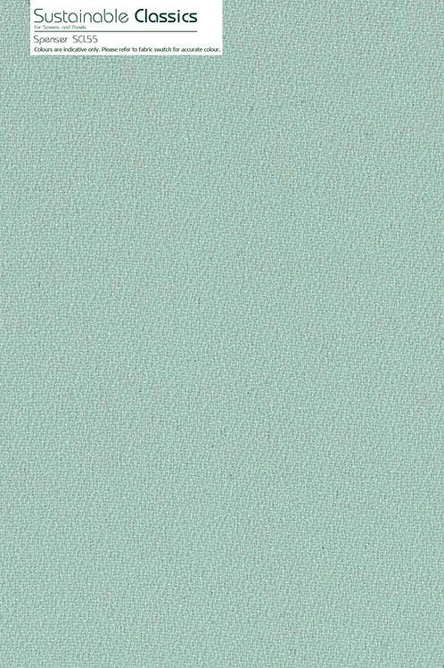 SUSTAINABLE CLASSICS Spenser SCL055