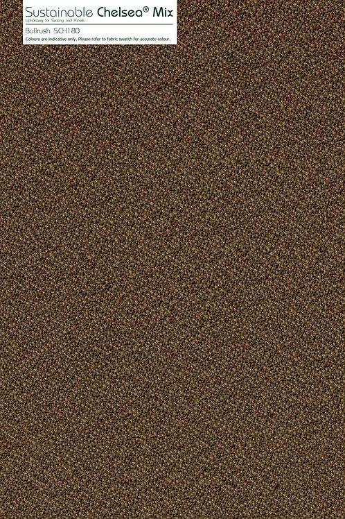 SUSTAINABLE CHELSEA MIX Bullrush SCH180