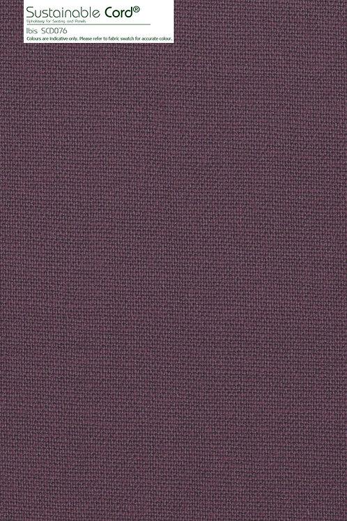 SUSTAINABLE CORD Ibis SCD076