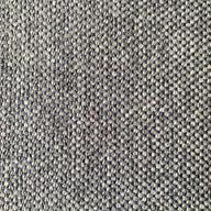 Chalk Dust SDW420